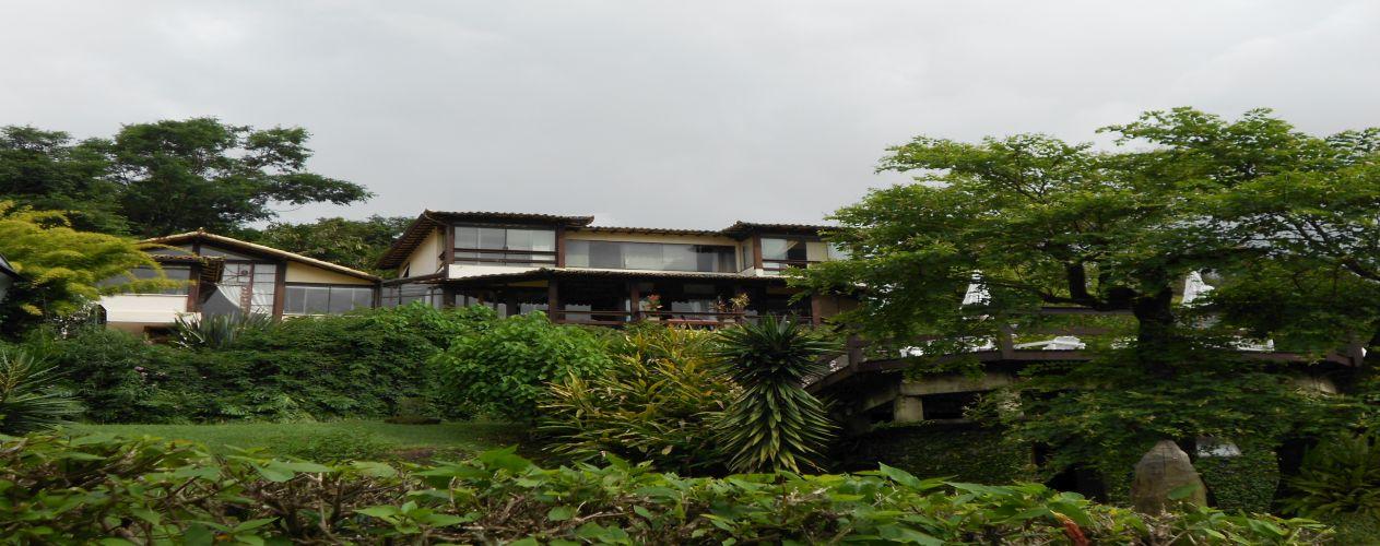 8de007a4bef0f Adjuve - Imóveis e Condomínios - Petrópolis