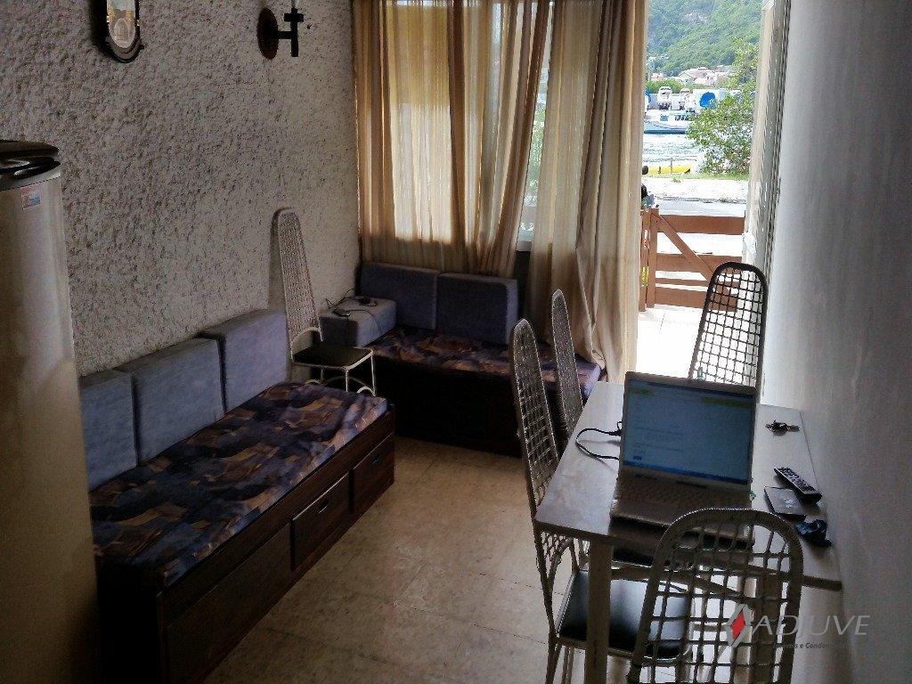 Outros à venda em Portinho, Cabo Frio - RJ - Foto 7