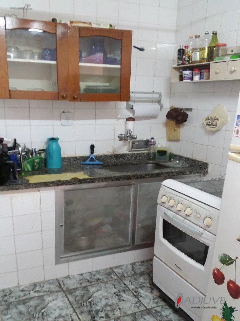 Outros à venda em Portinho, Cabo Frio - RJ - Foto 5