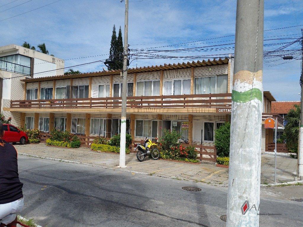 Outros à venda em Portinho, Cabo Frio - RJ - Foto 11