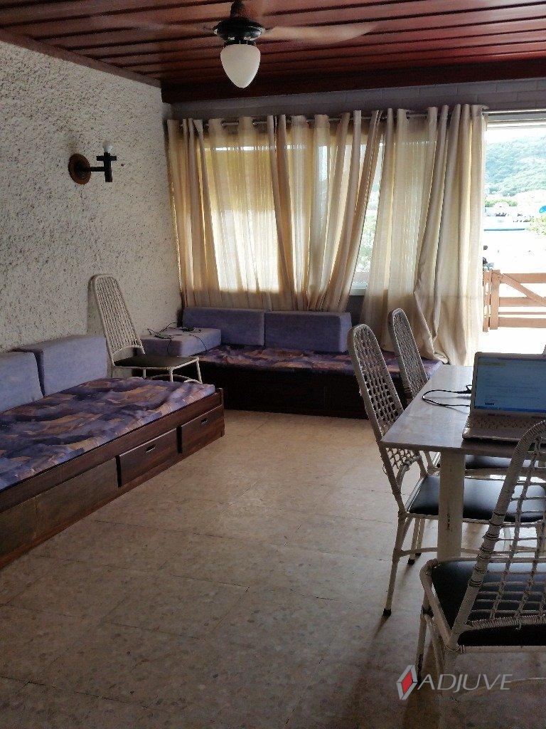 Outros à venda em Portinho, Cabo Frio - RJ - Foto 6