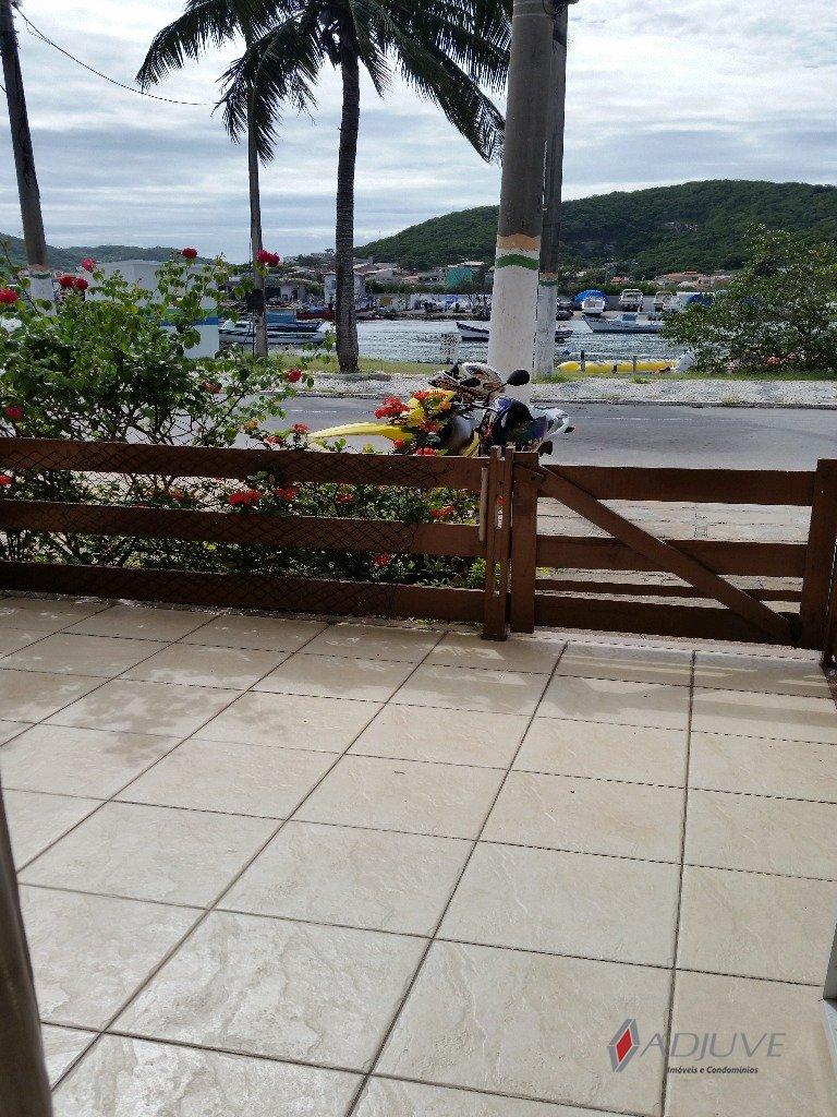 Outros à venda em Portinho, Cabo Frio - RJ - Foto 8