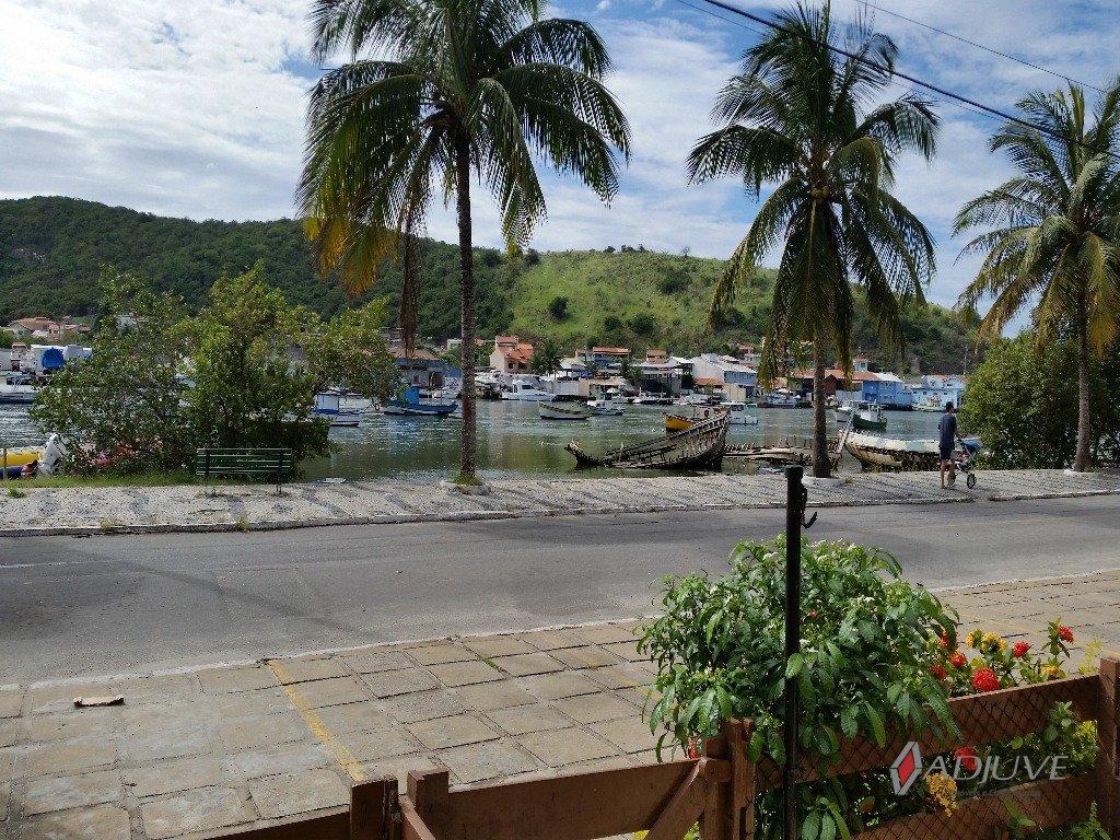 Outros à venda em Portinho, Cabo Frio - RJ - Foto 9
