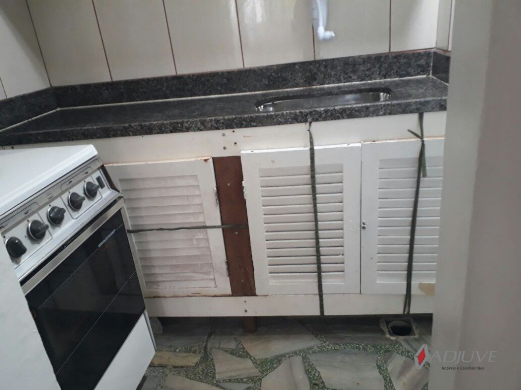 Outros à venda em Portinho, Cabo Frio - RJ - Foto 20