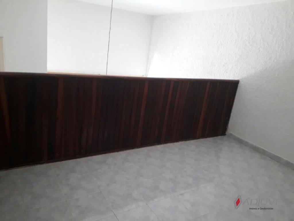 Outros à venda em Portinho, Cabo Frio - RJ - Foto 31