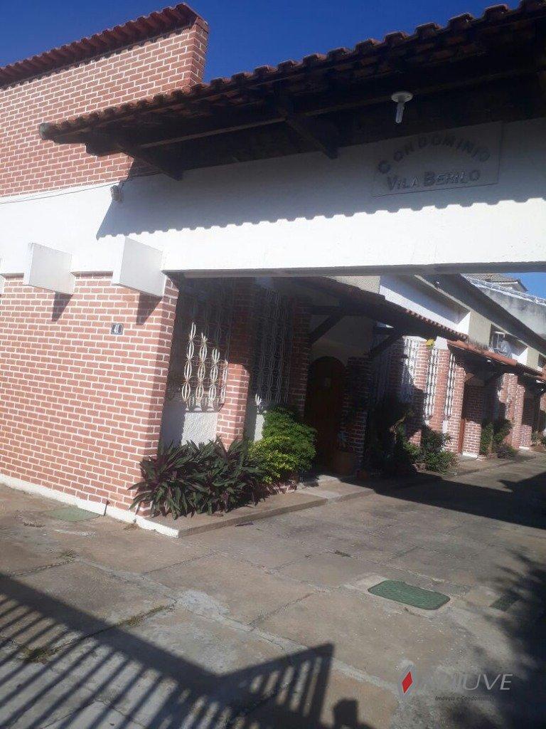 Outros à venda em Portinho, Cabo Frio - RJ - Foto 3