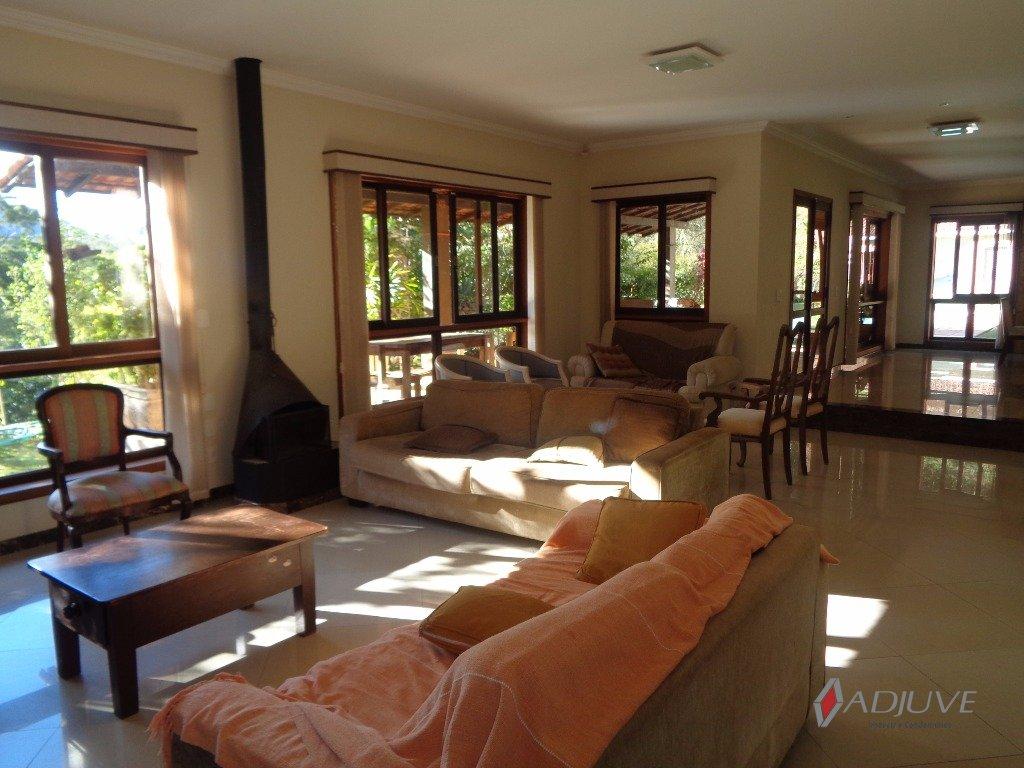 Casa à venda em Pedro do Rio, Petrópolis - RJ - Foto 12