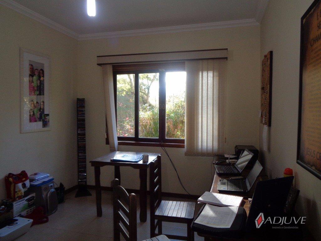 Casa à venda em Pedro do Rio, Petrópolis - RJ - Foto 16