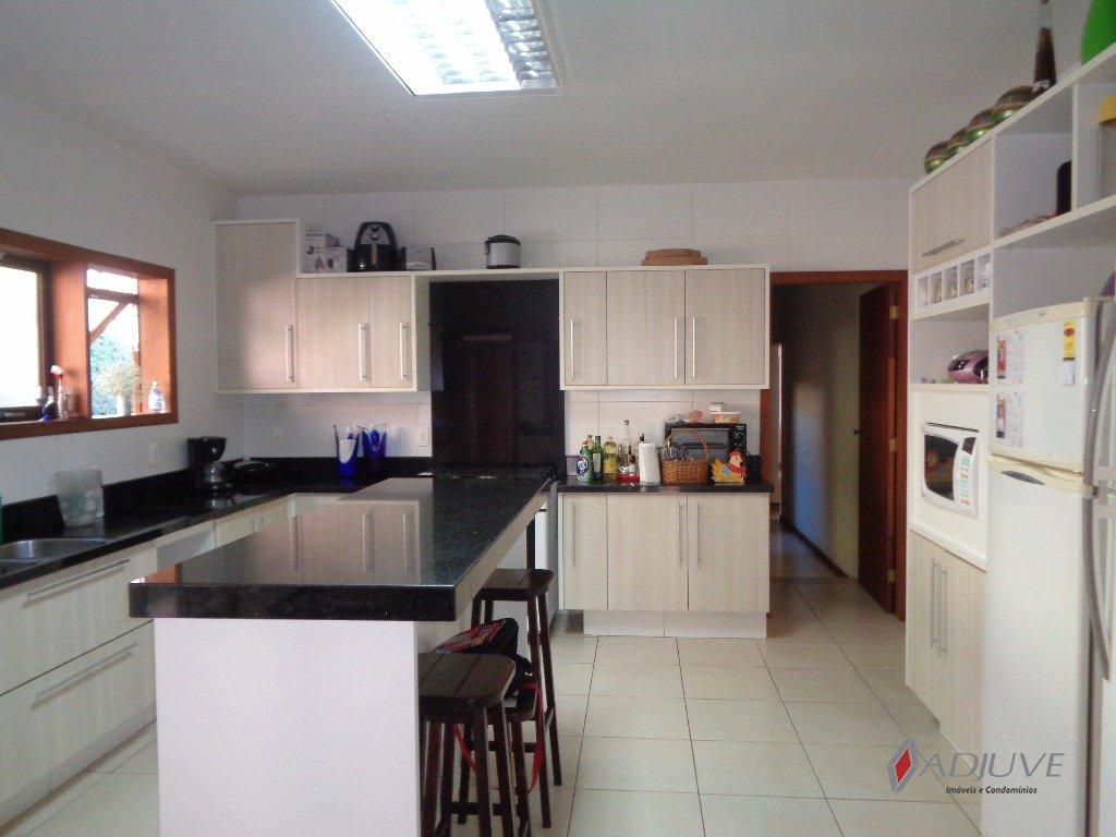 Casa à venda em Pedro do Rio, Petrópolis - RJ - Foto 18