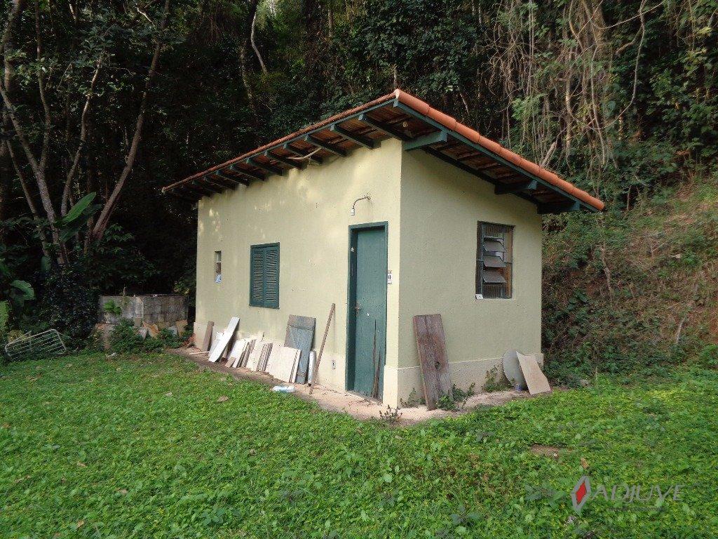 Casa à venda em Pedro do Rio, Petrópolis - RJ - Foto 28