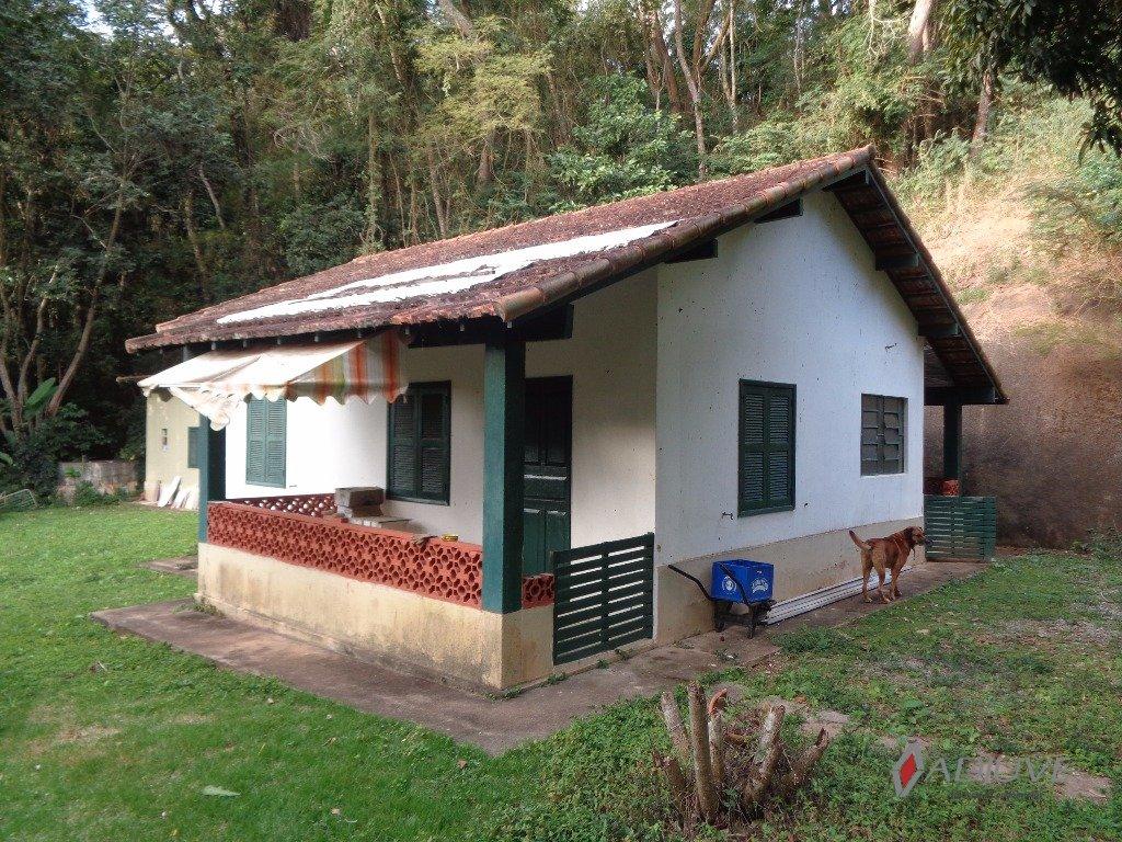 Casa à venda em Pedro do Rio, Petrópolis - RJ - Foto 27