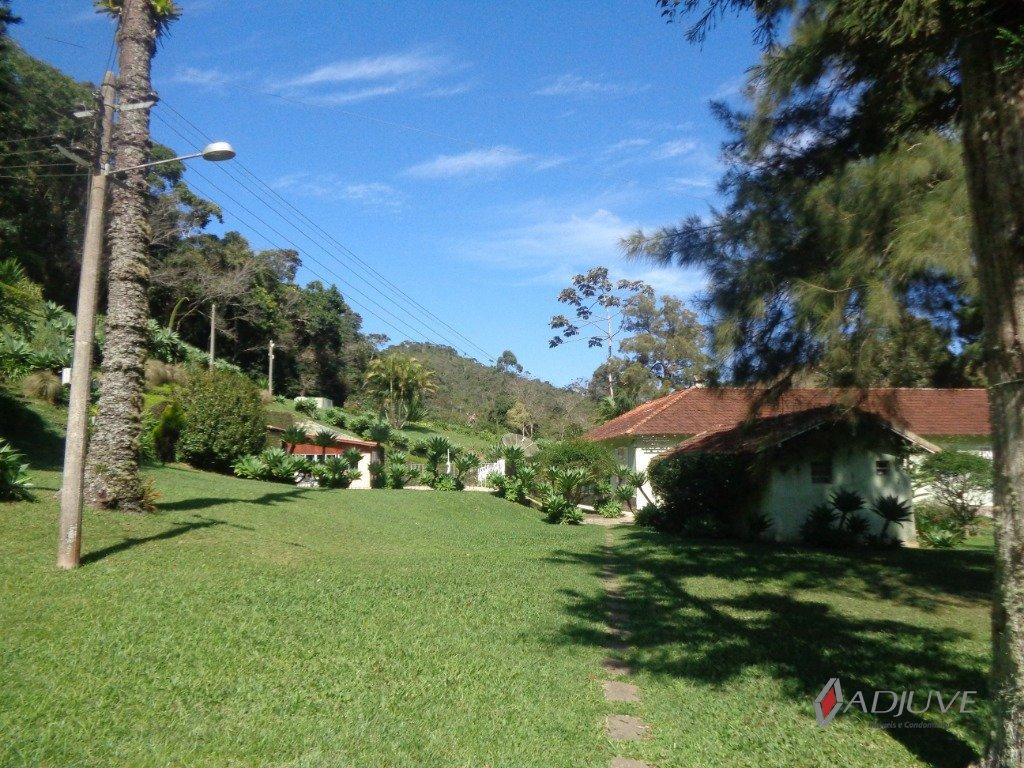 Fazenda / Sítio à venda em Vale das Videiras, Petrópolis - RJ - Foto 10