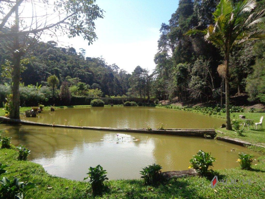 Fazenda / Sítio à venda em Vale das Videiras, Petrópolis - RJ - Foto 15