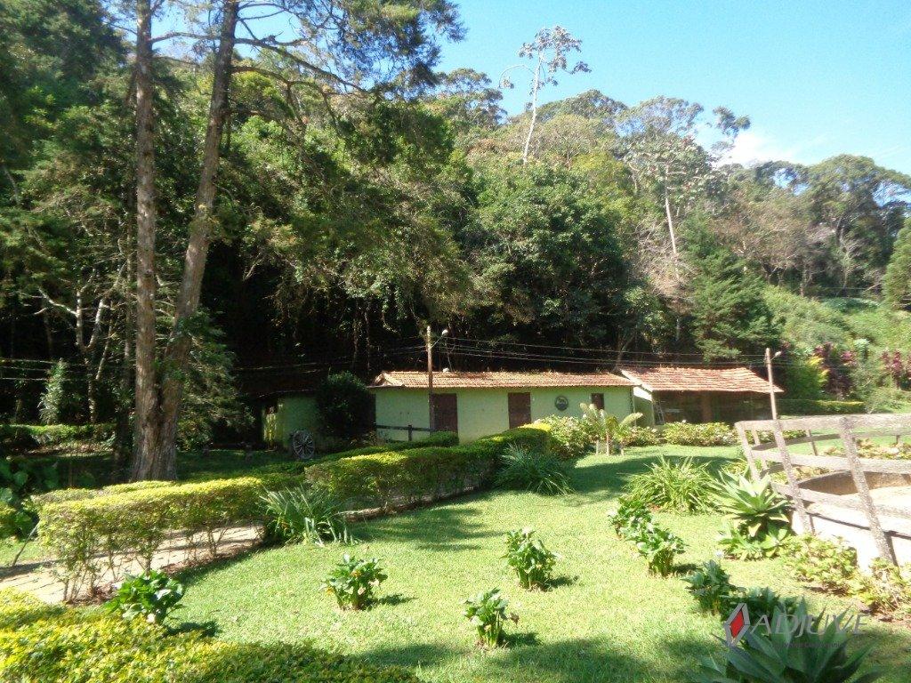 Fazenda / Sítio à venda em Vale das Videiras, Petrópolis - RJ - Foto 16