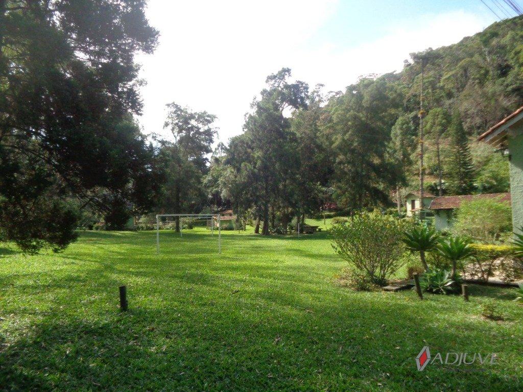 Fazenda / Sítio à venda em Vale das Videiras, Petrópolis - RJ - Foto 43