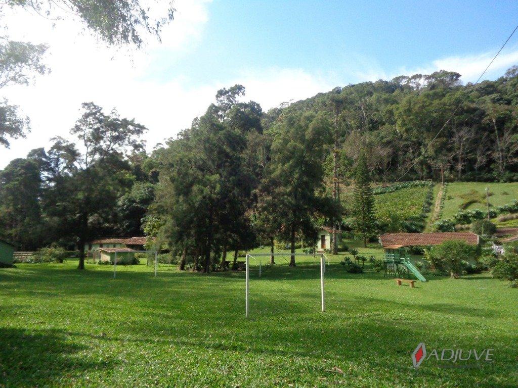Fazenda / Sítio à venda em Vale das Videiras, Petrópolis - RJ - Foto 44