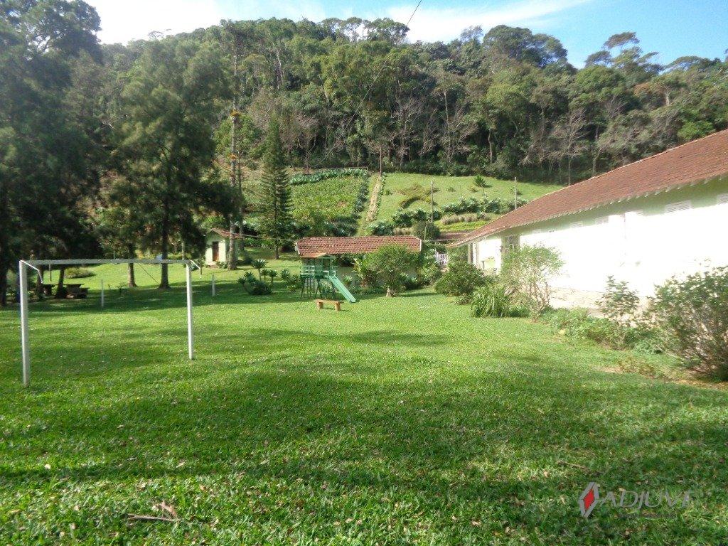 Fazenda / Sítio à venda em Vale das Videiras, Petrópolis - RJ - Foto 45