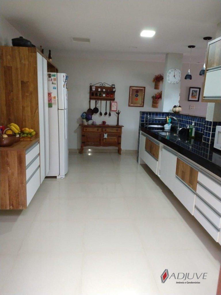 Casa à venda em Portinho, Cabo Frio - RJ - Foto 4