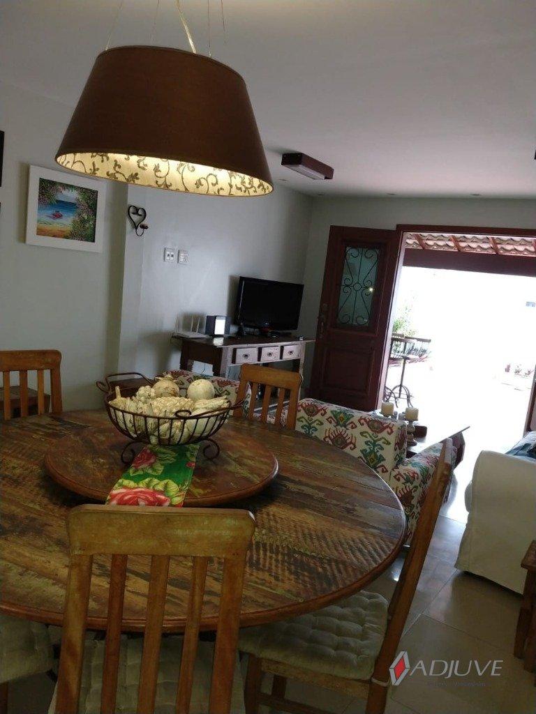 Casa à venda em Portinho, Cabo Frio - RJ - Foto 2