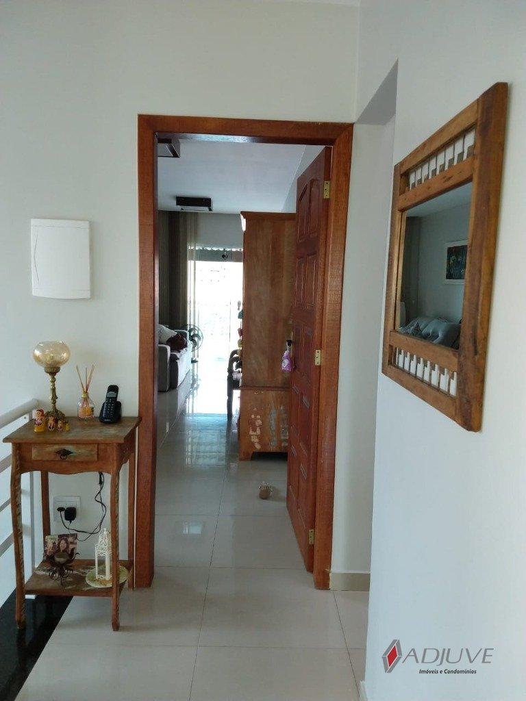 Casa à venda em Portinho, Cabo Frio - RJ - Foto 6
