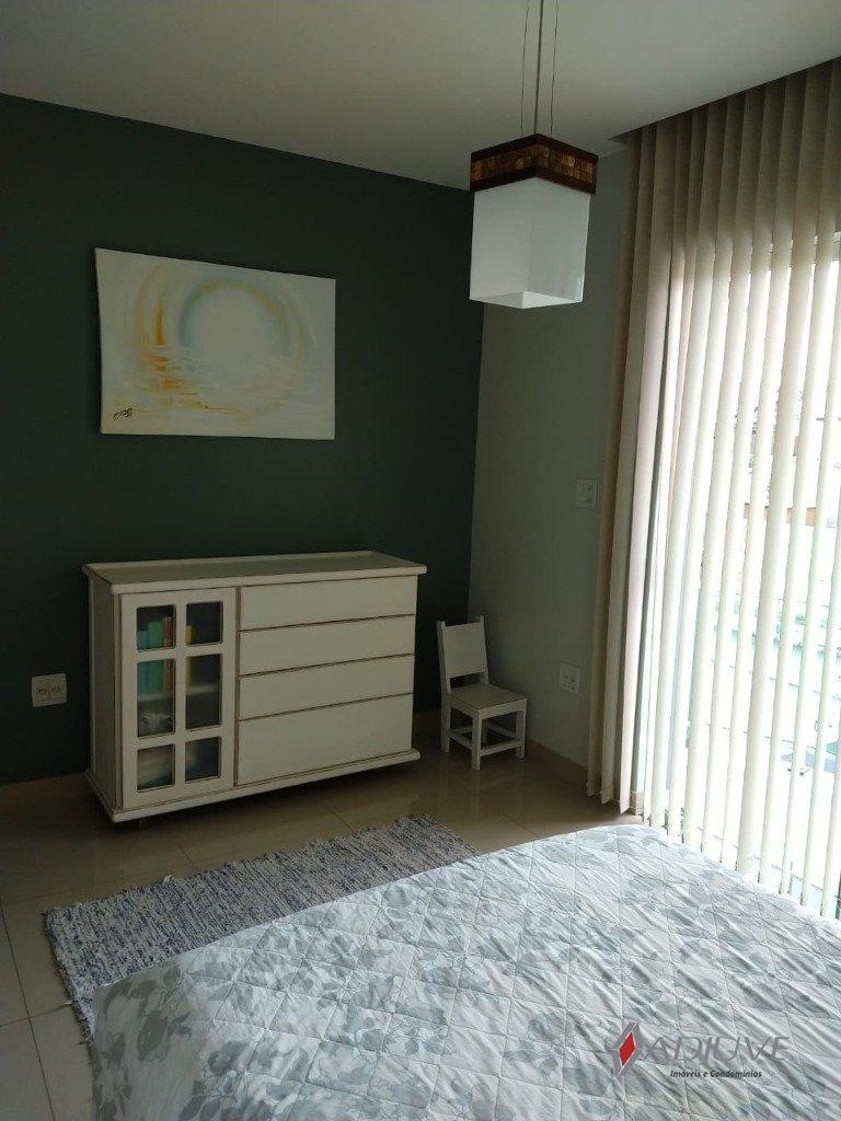 Casa à venda em Portinho, Cabo Frio - RJ - Foto 7