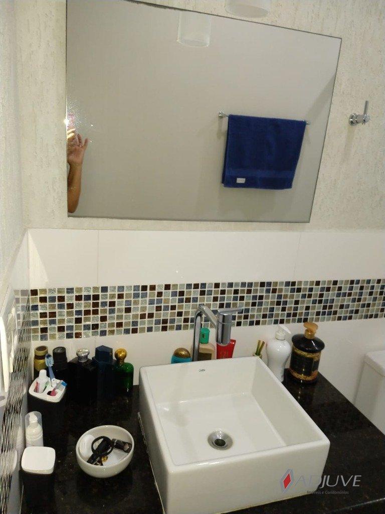 Casa à venda em Portinho, Cabo Frio - RJ - Foto 8