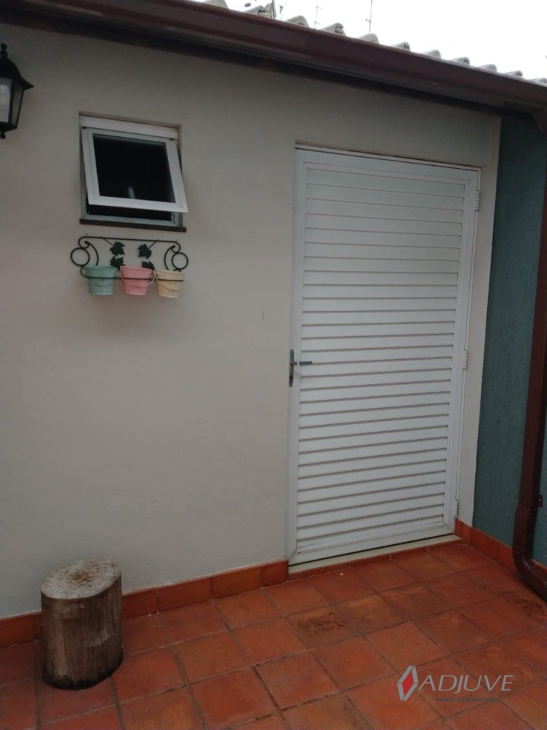 Casa à venda em Portinho, Cabo Frio - RJ - Foto 9