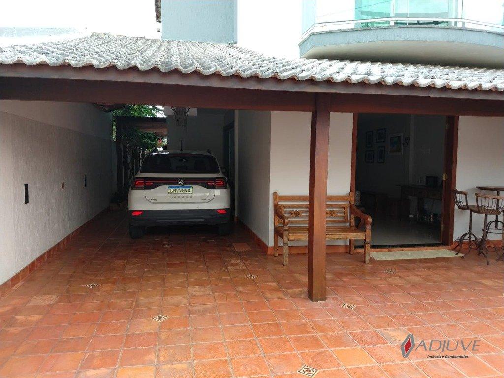 Casa à venda em Portinho, Cabo Frio - RJ - Foto 11