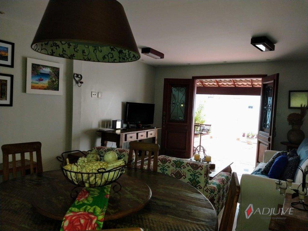 Casa à venda em Portinho, Cabo Frio - RJ - Foto 3