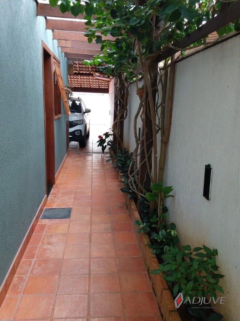 Casa à venda em Portinho, Cabo Frio - RJ - Foto 12