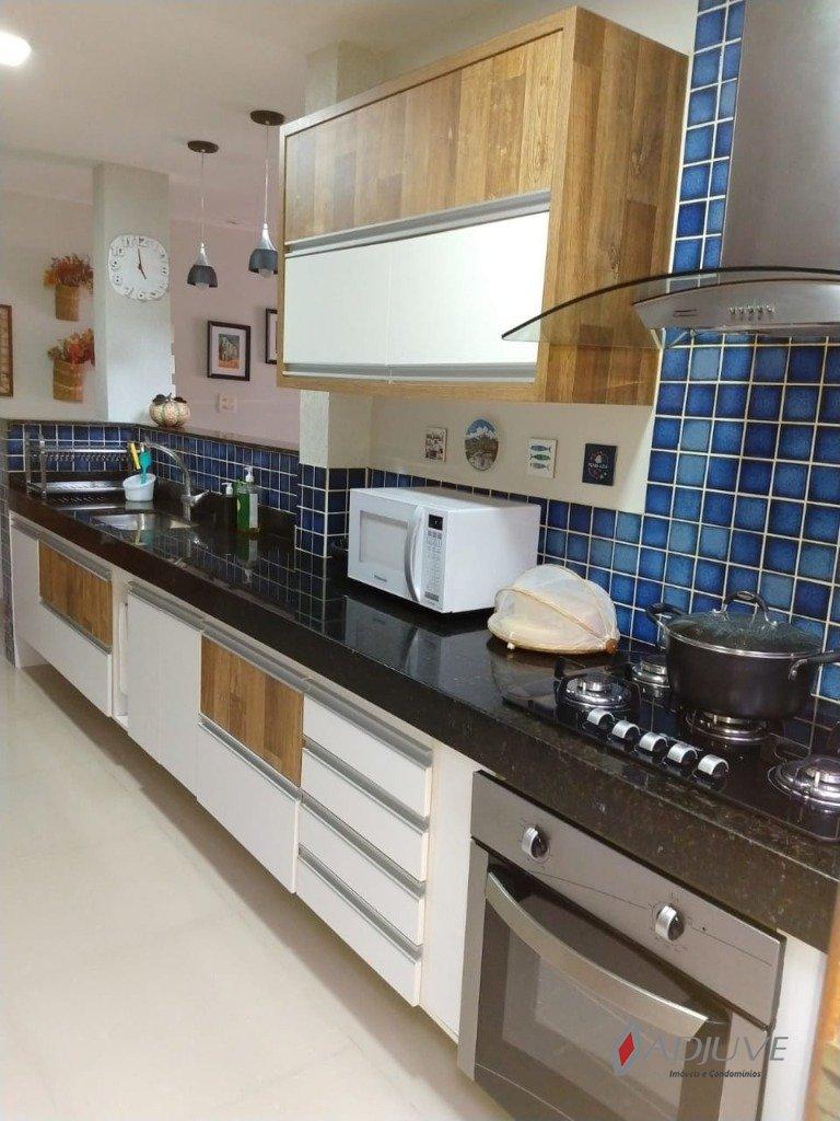 Casa à venda em Portinho, Cabo Frio - RJ - Foto 13