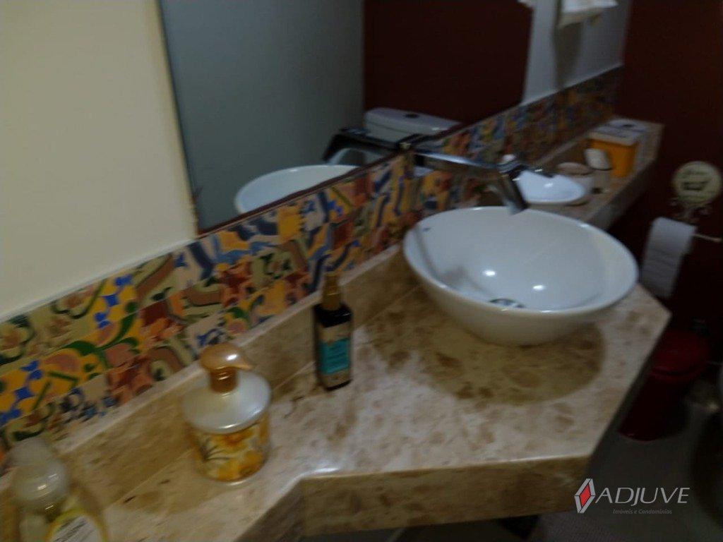 Casa à venda em Portinho, Cabo Frio - RJ - Foto 14