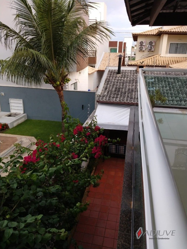 Casa à venda em Portinho, Cabo Frio - RJ - Foto 15