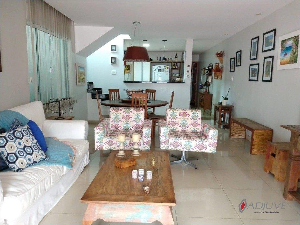 Casa à venda em Portinho, Cabo Frio - RJ - Foto 1