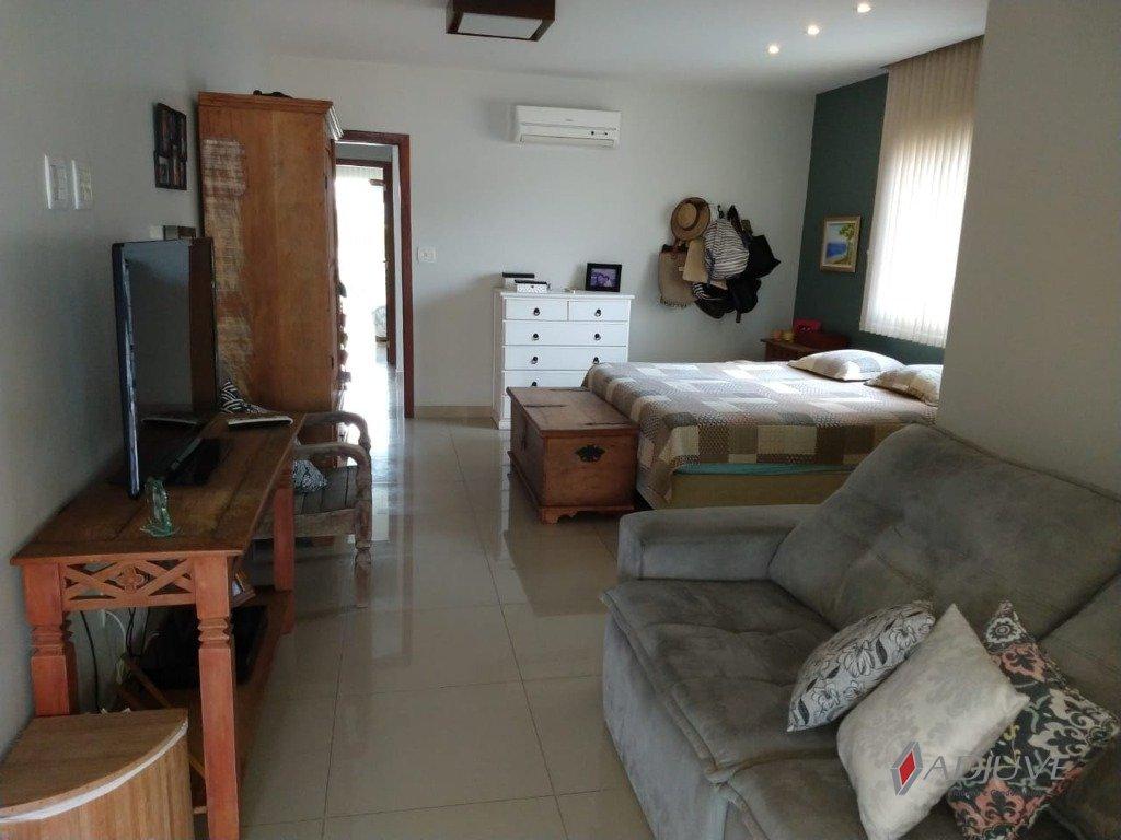 Casa à venda em Portinho, Cabo Frio - RJ - Foto 18