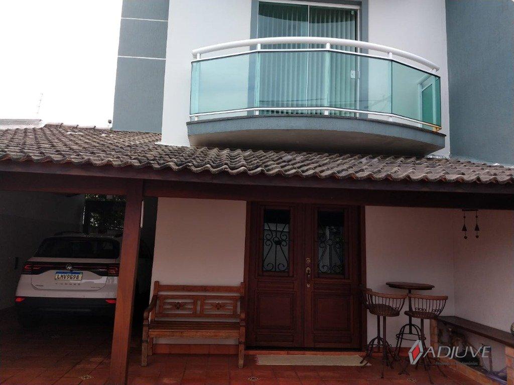 Casa à venda em Portinho, Cabo Frio - RJ - Foto 19