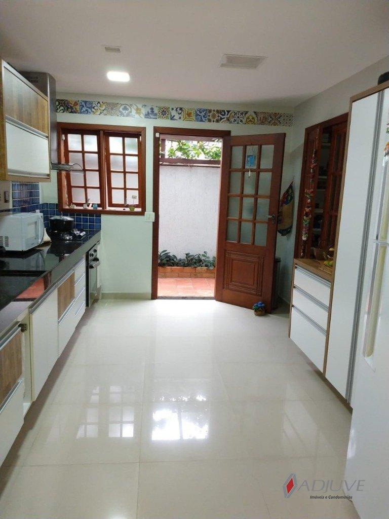 Casa à venda em Portinho, Cabo Frio - RJ - Foto 20