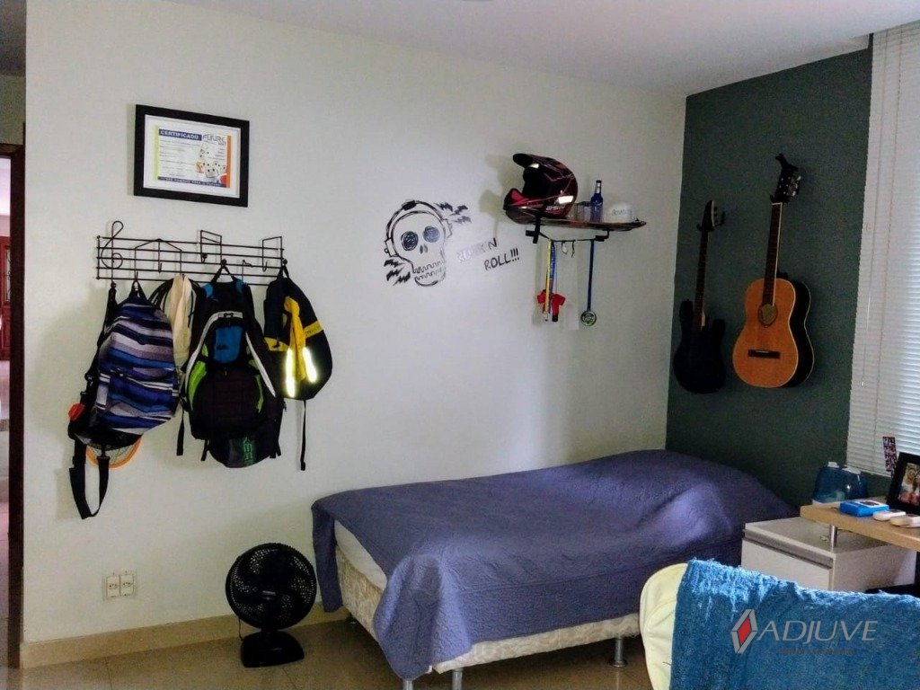 Casa à venda em Portinho, Cabo Frio - RJ - Foto 21