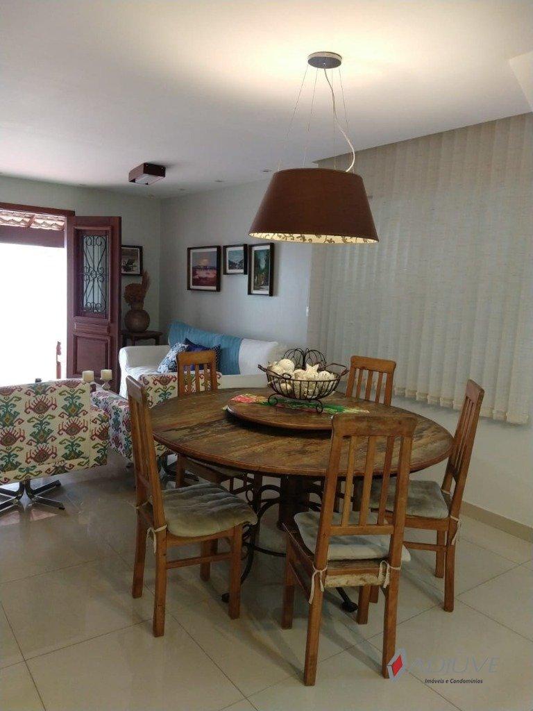 Casa à venda em Portinho, Cabo Frio - RJ - Foto 22