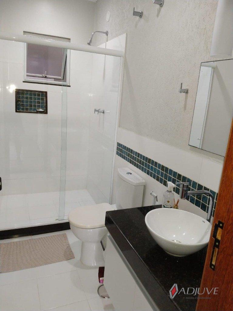 Casa à venda em Portinho, Cabo Frio - RJ - Foto 23