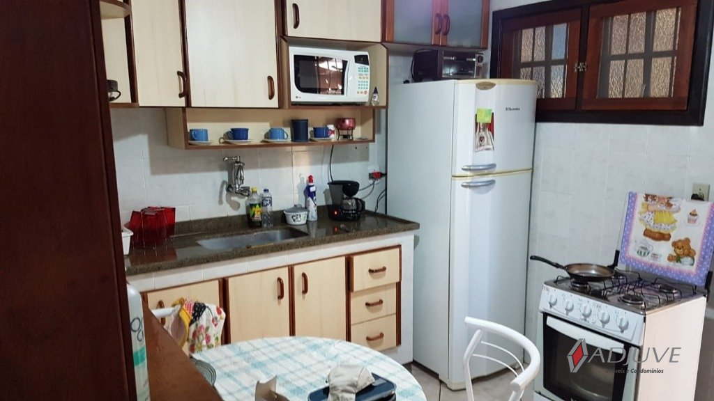 Outros à venda em Portinho, Cabo Frio - RJ - Foto 4