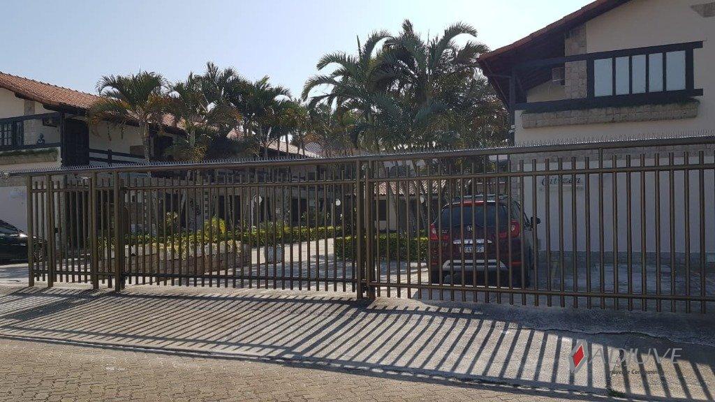 Outros à venda em Portinho, Cabo Frio - RJ - Foto 1