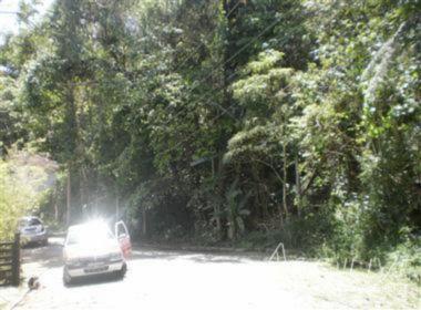 Terreno Residencial à venda em Centro, Petrópolis - RJ - Foto 8