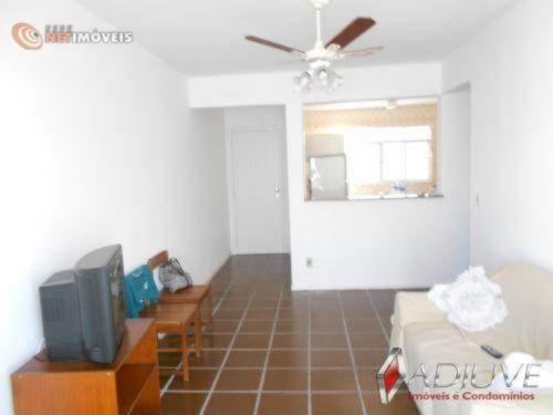 Apartamento à venda em Algodoal, Cabo Frio - RJ - Foto 2