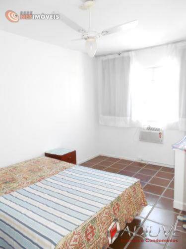 Apartamento à venda em Algodoal, Cabo Frio - RJ - Foto 11