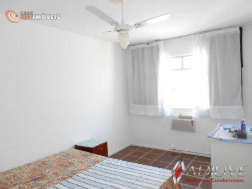 Apartamento à venda em Algodoal, Cabo Frio - RJ - Foto 12