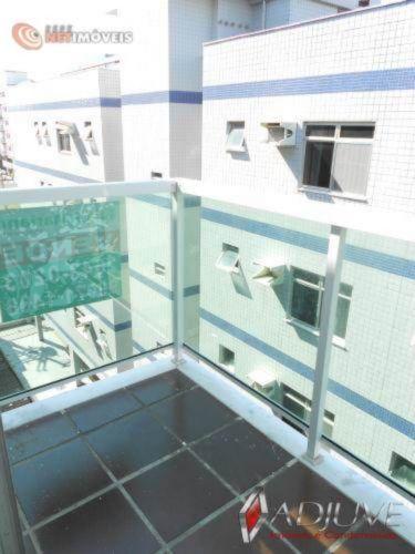 Apartamento à venda em Algodoal, Cabo Frio - RJ - Foto 14