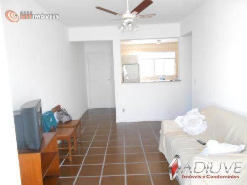 Apartamento à venda em Algodoal, Cabo Frio - RJ - Foto 3
