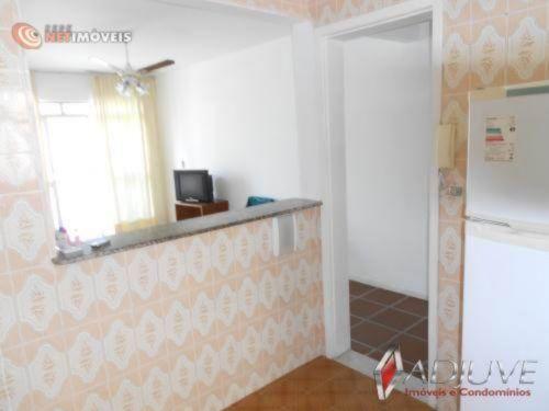 Apartamento à venda em Algodoal, Cabo Frio - RJ - Foto 4