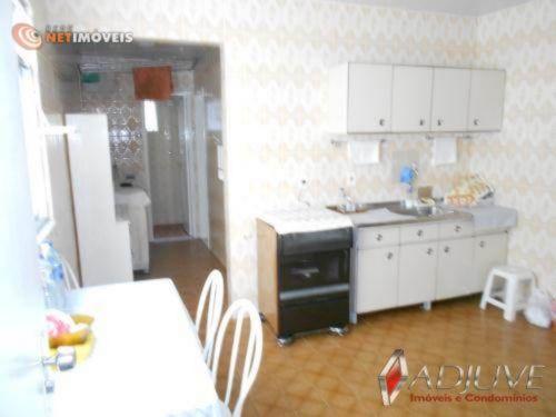Apartamento à venda em Algodoal, Cabo Frio - RJ - Foto 6